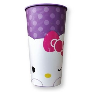 3/$20 hello kitty large 32oz party cup